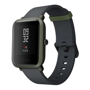 AMAZFIT BIP GREEN A1608 SMART WATCH
