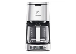 ELECTROLUX Expressionist EKF 7800 COFFEE MACHINE