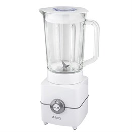 KİNG K481 CAM BLENDER