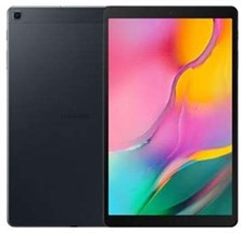 SAMSUNG T290 TABLET A 8,0 WIFI 32GB BLACK EU