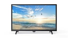 SUNNY 32 ANDROİD SMART UYDULU DLED HD TV