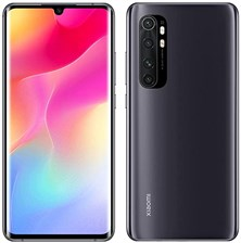 XIAOMI  NOTE 10 LITE 6/64 GB BLACK