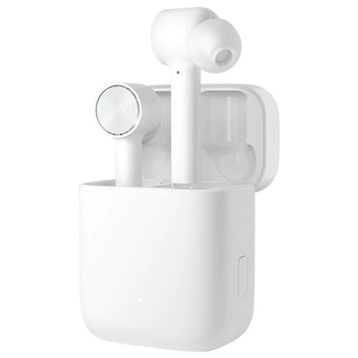 XIAOMI MI TRUE WIRELESS EARPHONES LITE